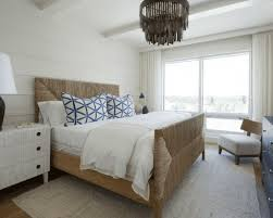 Beach Design Bedroom Awesome Ideas