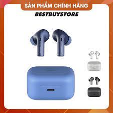 Tai Nghe Bluetooth True Wireless Nokia E3500 | Hàng Chính Hãng