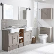 white wooden bathroom furniture. Burford Mocha Fitted Bathroom Furniture White Wooden