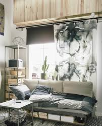 studio apartment furniture. Want Small Space Furniture Ideas? IKEA Has A Wide Range Of Apartment Furniture. Studio W