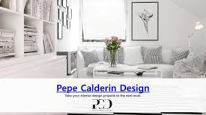 Miami Interior Design Firms Commercial Interior Decorator And Design Firm In Miami