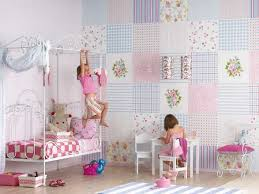 Perfect Little Girls Bedroom Wallpaper #591765. Resolation: 600x357 File Size: 41  KB. Download