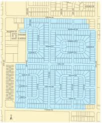 Msg Seating Chart With Seat Numbers Madison Square Garden Floor Plan Luxury Madison Square