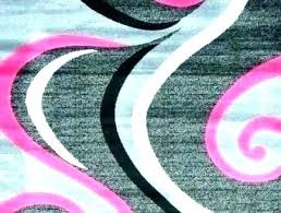 chevron grey and white rug pink and grey chevron rug ideal pink chevron rugs purple and