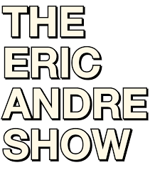 List of The Eric Andre Show episodes Wikipedia