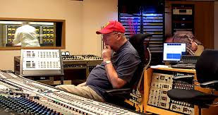 Learn about our music production degree. The Music Producers Guild The Music Producer Organisation
