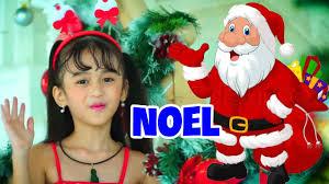 10 Bài Hát Thiếu Nhi Phải Nghe Đêm Giáng Sinh ♫ LK Giáng Sinh Thiếu Nhi Sôi  Động ♫ Jingle Bells - YouTube