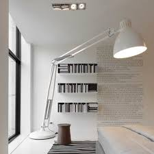 think big when you choose the floor lamp within lamps design 3