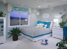 how to manage the tween girl bedroom ideas. Impressive Bedroom Ideas For Teenage Girls With Teal And White Combinations How To Manage The Tween Girl O