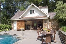 pool house ideas. Pool House Ideas \u2013 6 N