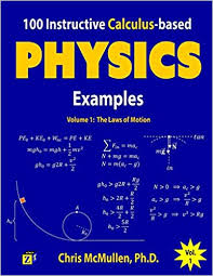 Laws Of Motion Examples 100 Instructive Calculus Based Physics Examples The Laws Of