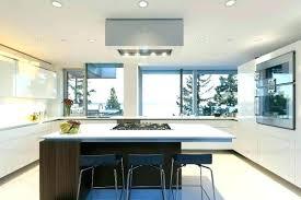modern kitchen and baths modern kitchens of buffalo cool modern kitchens cool modern kitchen modern kitchens modern kitchen and baths