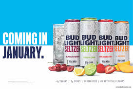 Calories In Bud Light Radler Latest News Beechwood Sales Service