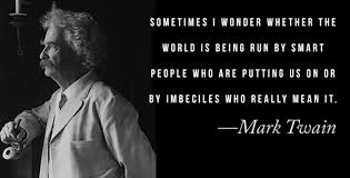 quotes mark 30 mark twain quotes about life love politics