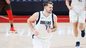 Luka Doncic agrees to five-year, $207 ...