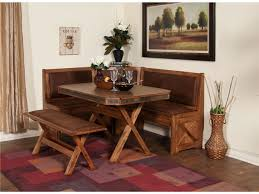Bathroom:Kitchen Dinette Sets Dining Bench Ikea Macys Dining Table Set  Farmhouse Table With Bench
