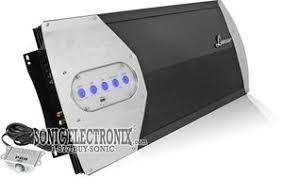 lanzar mxa282 4000w max 2 channel max series amplifier mxa 282 lanzar mxa282 4000w max 2 channel max series amplifier