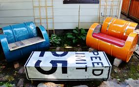 industrial home furniture. Industrial Home Furniture. White\\u0027s Modern Furniture