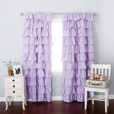 um size of furniture purple target curtains threshold for living room decorating idea target ombre