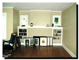 Light brown paint color Sherwin Williams Brown Paint Colors For Living Rooms Painting Color Ideas For Living Room Living Room Color Ideas Brown Paint Colors Jackolanternliquors Brown Paint Colors For Living Rooms Living Room Paint Colors With