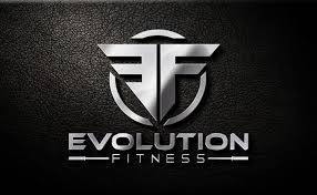 Design A Eye Catching Professional Fitness And Gym Logo