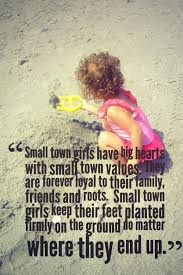 Small Town Life Quotes Small Town Life Quotes Fascinating Best 100 Small Town Quotes Ideas 15