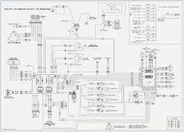 sea doo gts wiring wiring diagram site sea doo gts wiring wiring diagrams best sea doo stx 1989 sea doo wiring diagram