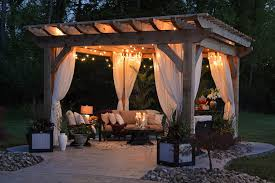 Cantilever Pergola Design Ideas Pictures 11 Pergola Designs Ideas Better Homes And Gardens