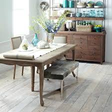 french country dining room furniture. French Country Dining Table Wisteria Room Furniture