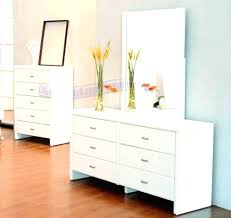 dressers for small spaces. Small Dresser Cheap White Bedroom Decor Lighting Mattresses Leather Woman Stylish Space . Dressers For Spaces