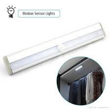 wireless closet lighting.  lighting stunning led ir sensor light wireless pir auto motion  intelligentinfrared induction lamp night lights in closet lighting