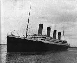 File:RMS Titanic 4.jpg - Wikimedia Commons