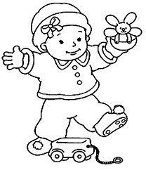 Small Picture Girl Coloring Sheets BabyColoringPrintable Coloring Pages Free