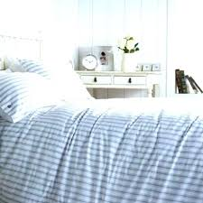 grey and white striped bedding gray and white striped bedding navy striped bedding architecture crazy blue