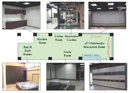 Room Decorating Simulator architecture decorating ideas interior design tips online room 5728 by uwakikaiketsu.us