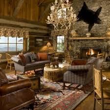 Small Picture Rustic home decor catalogs Home decor