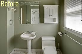 bathroom remodel do it yourself. Imposing Marvelous Diy Bathroom Remodel Fantastic . Do It Yourself D