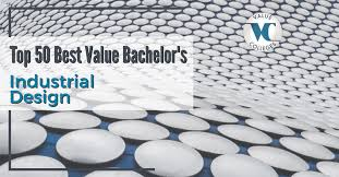 Interior Design Schools In Ohio Beauteous Top 48 Best Value Bachelor's In Industrial Design Degrees 48