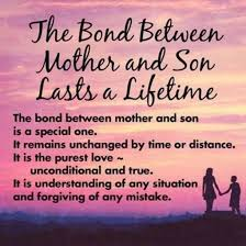 Quotes About Mothers Love imagesicon 23