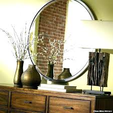 mirror furniture repair. Ethan Allen Used Furniture Stands Stand Consoles Mirrors White Flat Screen Mirror Repair I