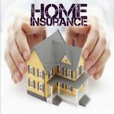 Get Home Insurance Quotes Gorgeous Home Insurance Property Insurance Auto Insurance Quotes Online