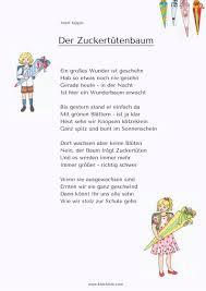 Das Kostüm Pdf Zuckertütenfest Pinterest Kindergarten School