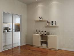 cupboard furniture design. Dining Display Cabinet Ideas - Suofeiya Asia\u0027s No.1 Made-To-Measure Interior Furniture Design Brand Cupboard