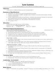 Server Experience Resume Examples Dietary Server Sample Resume Podarki Co