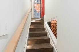 the block nz 2016 sam and emmett stairway