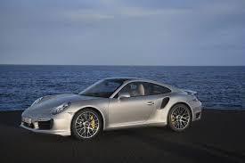 porsche 911 turbo 2014 black. 2014 porsche 911 turbo s accelerates to 60 mph in 29 seconds black