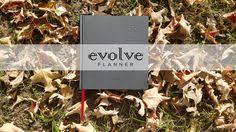 10 Best Evolve Planner Images In 2017 Organizers Organize