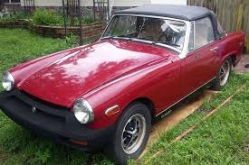1979 mg midget wiring harness wiring solutions Drag Car Wiring Diagram breathtaking mg midget engine diagrams contemporary best image