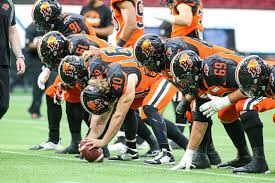 Game Preview Lions Vs Stampeders Bc Lions