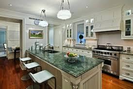 green kitchen countertops green quartz kitchen white hunter green kitchen curtains hunter green kitchen rugs